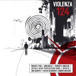 violenza-124-fabi